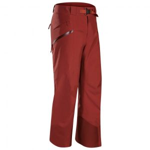 Snowboard Trousers