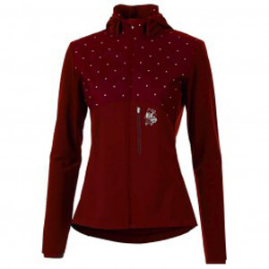 Softshell Jackets Women