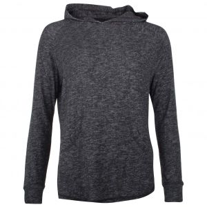 933e7ac3a2 As simple as the Tentree founder's idea may be - it has the best impact on  surfers, mountain bikers, hikers and outdoor lovers. For each item of  clothing ...