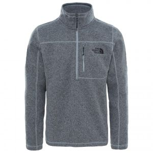 6b51896d43 The North Face collection conveys the spirit and the adventure of outdoor  sports like no other brand. Some of the best athletes of our time work with  The ...