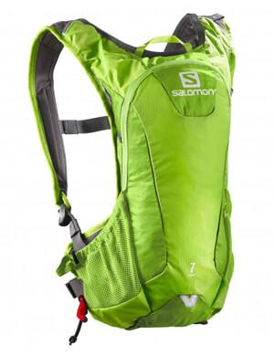Running Backpacks
