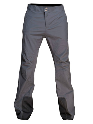 Waterproof Trousers Men