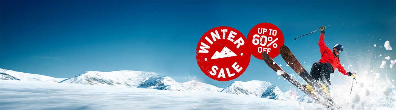 Outdoor Online Outlet | Gear & Clothes on Sale | Bergfreunde.eu